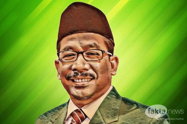 MUI Memuji Arus Mudik Lebaran Pemerintahan Jokowi yang Lebih Baik