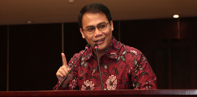 nyanyian sby