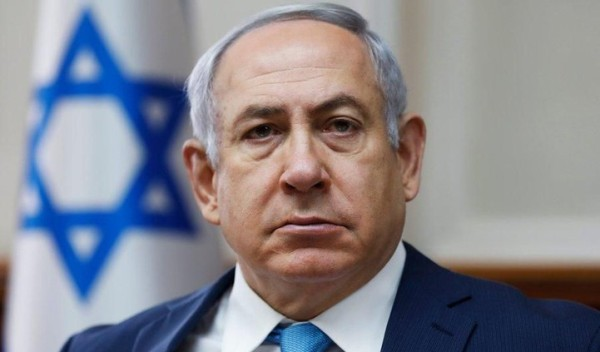 Polisi Israel Kembali Periksa Netanyahu Terkait Korupsi