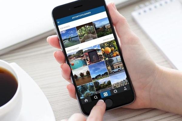 Diperbarui, Instagram Bakal Kasih Notifikasi Berapa Lama Pengguna Buka Aplikasinya