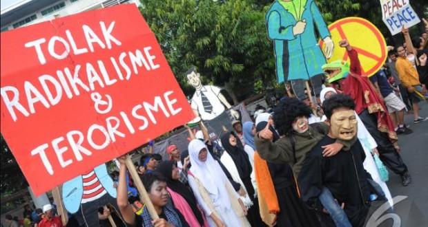 Cegah Radikalisme, Forum Rektor Izinkan BIN dan BNPT Masuk Kampus