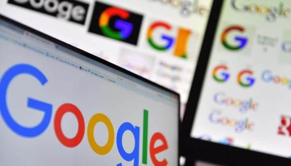 Google Rambah Industri Gim, Siap Bersaing dengan Pendahulunya