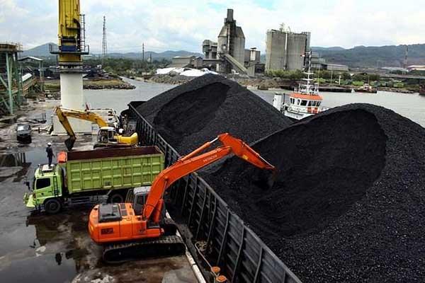 Pemerintah Berencana Mencabut Peraturan Harga DMO Batu Bara