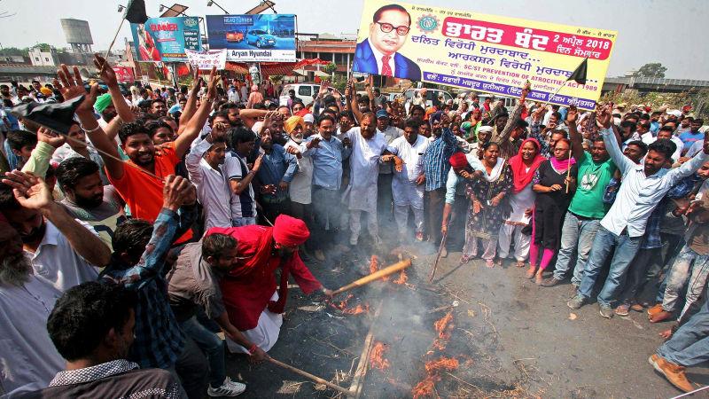 Pemerintah India Ancam WhatsApp Lantaran Hoaks Pemicu Pembunuhan
