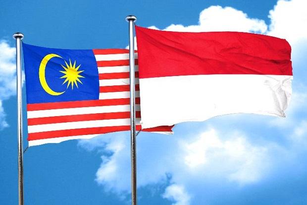 Menlu Malaysia Bakal Temui Presiden Jokowi, Salah Satunya Bahas Perbatasan