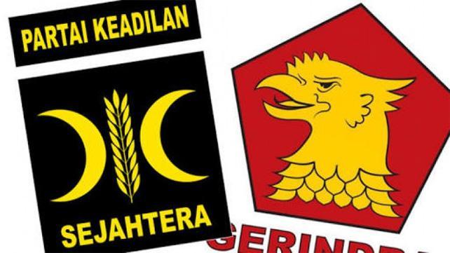 Sikap PKS ke Prabowo Ditentukan Setelah Deklarasi