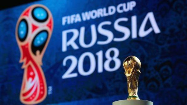 Perancis versus Kroasia, Siapa Layak Juara Piala Dunia ?