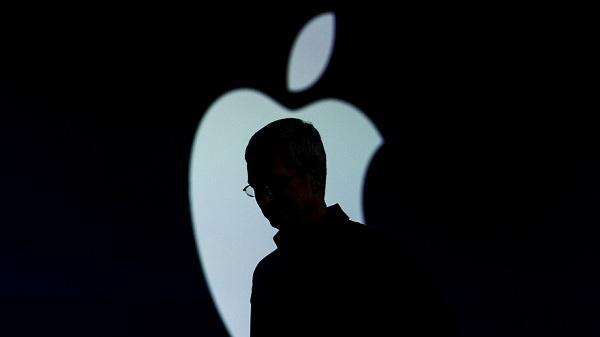Dukung Program Energi Bersih di China, Apple Investasikan Rp 4,3 T