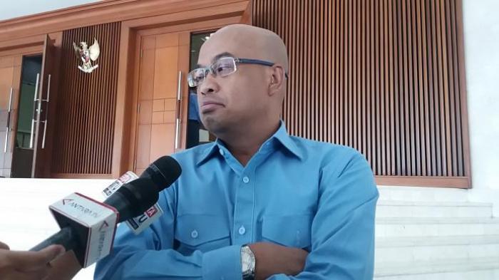 Desmond: PKS Mengesampingkan Kepentingan Rakyat demi Syahwat Kekuasaan