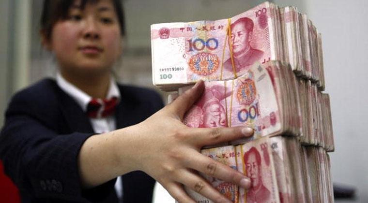 Ekonomi Tiongkok Melambat akibat Perang Dagang dengan AS