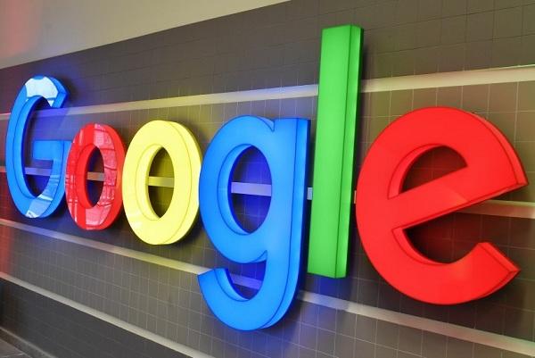 Google Didenda Uni Eropa Sebesar Rp 72 Triliun