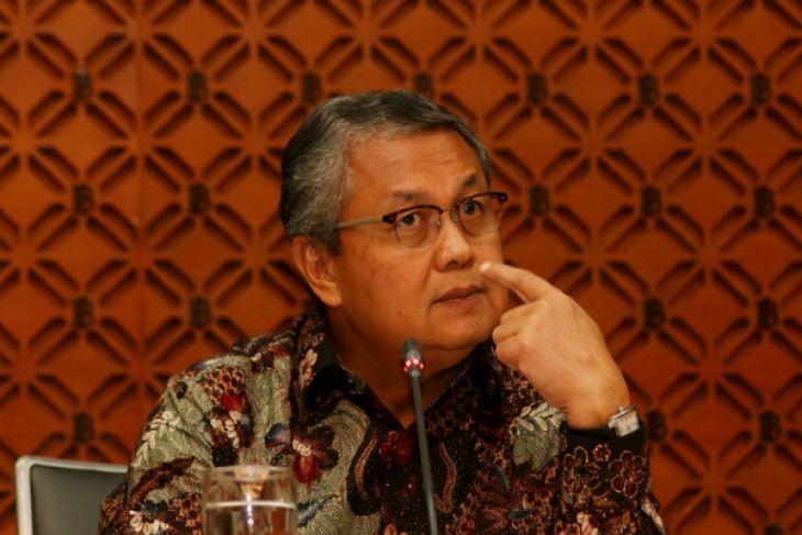 bank-indonesia-menjamin-ekonomi-indonesia-masih-aman