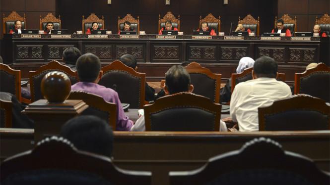 putusan-mk-soal-masa-jabatan-presiden-dan-wapres-diharapkan-tidak-kacaukan-konstitusi