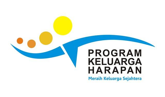 Logo PKH