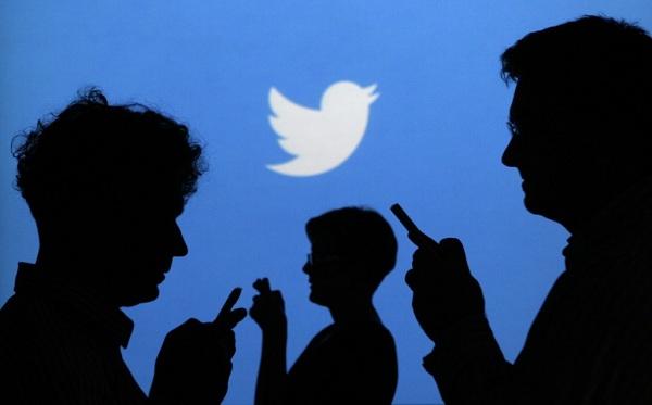 Pengguna Aktif yang Mulai Berkurang Sebabkan Saham Twitter Menurun hingga 20 Persen