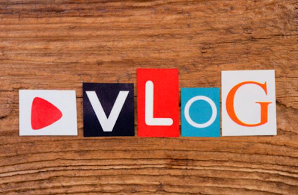 Tiga Aplikasi Terbaik untuk Pemula Bikin Vlog di YouTube