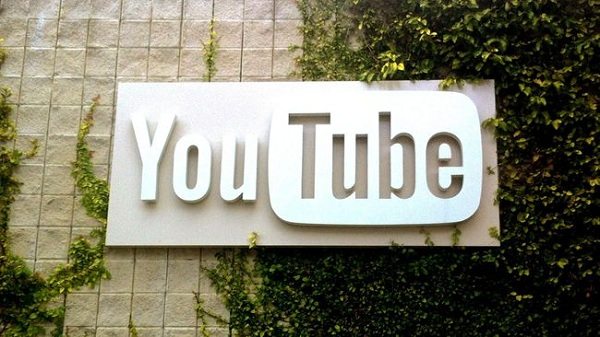 YouTube Beri Notifikasi Saat Video Dicuri