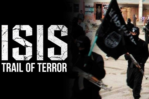 Informasi Ancaman ISIS Harus Direspon Secara Terukur