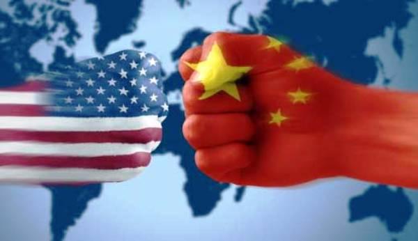 rencana pertemuan AS-Cina perkuat Rupiah dan IHSG