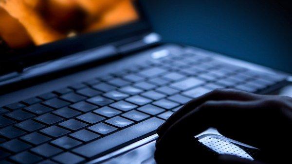 Kominfo: 10 Agustus, Semua Konten Porno Tak Bisa Diakses