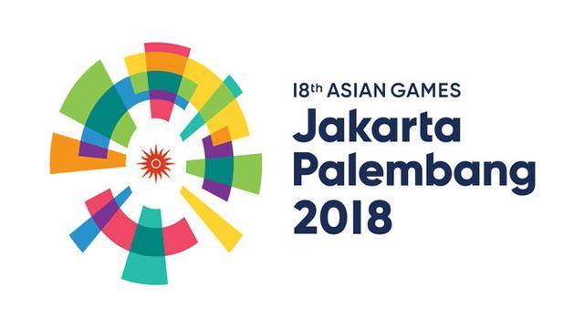Yang Perlu Diperhatikan dalam Pembukaan Asian Games 2018
