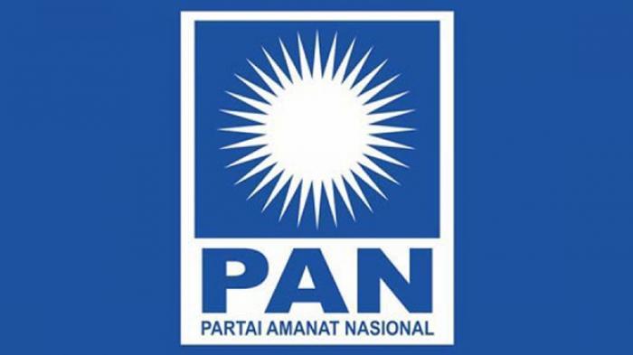 Rakernas PAN