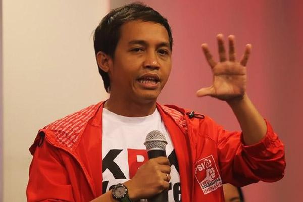 Sekjen PSI Minta Bawaslu Transparan Soal Pengambilan Keputusan Dugaan Mahar Politik Sandiaga