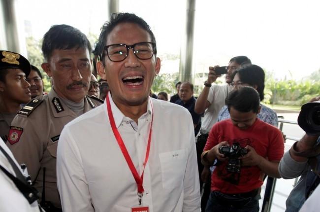 Cuitan Andi Arief Soal Mahar Rp500 M untuk Posisi Cawapres Bikin PAN Marah