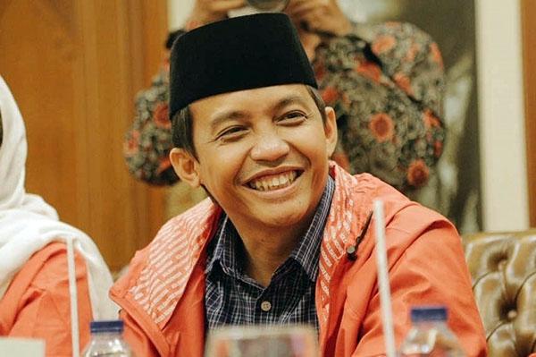 PSI Puji Jokowi Lakukan Kunjungan Silaturahmi ke Lembaga Keagamaan