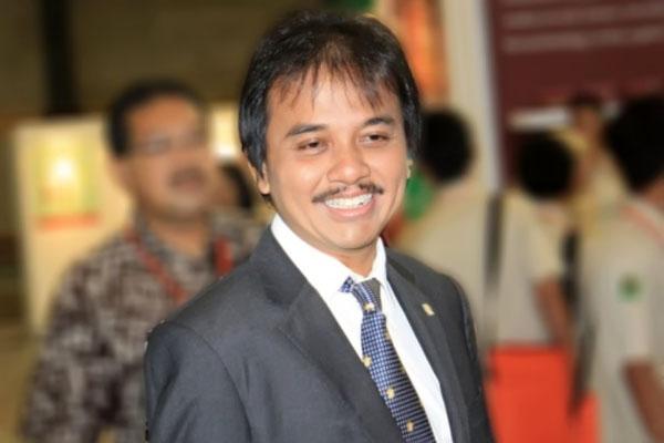 Sebut Asian Games Ajang Pencitraan, Sekjen PKPI Kecam Roy Suryo