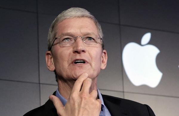 Menurut Tim Cook, Tujuan Utama Apple Music Bukanlah Uang