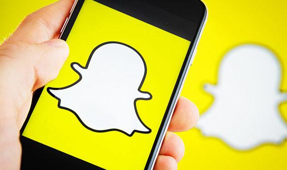 Meski Ditinggal Banyak Penggunanya, Pendapatan Snapchat Meningkat 44%