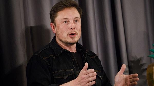 "Elon Musk Berencana Bawa Tesla ""Go Private"" Agar Saham Melambung"