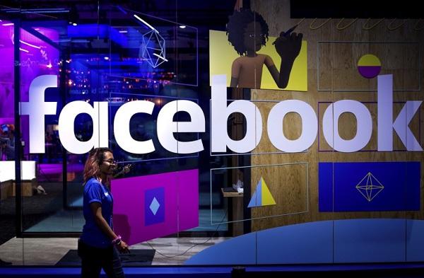 Khawatir Kebocoran Data Terulang, Facebook Tangguhkan 400 Aplikasi