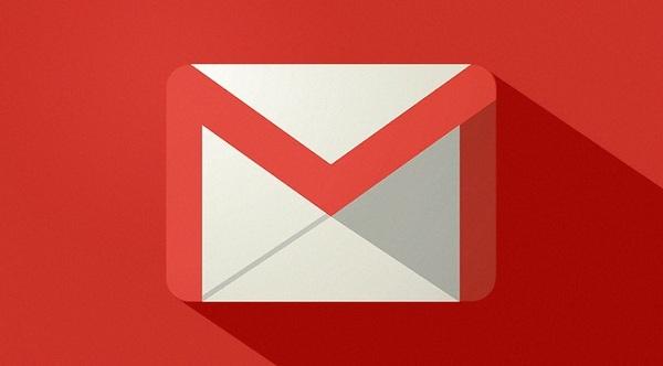 Gmail Bisa Hapus Pesan Otomatis dan Tarik Pengiriman dengan Fitur Ini