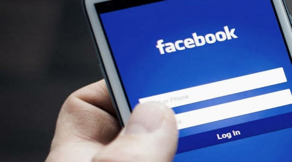 Perangi Ujaran Kebencian di Myanmar, Facebook Akui Lamban Bertindak