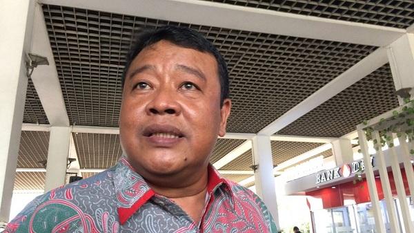 Atlet Jepang Sewa PSK, Anies Dinilai Tak Konsisten Berantas Prostitusi di Jakarta