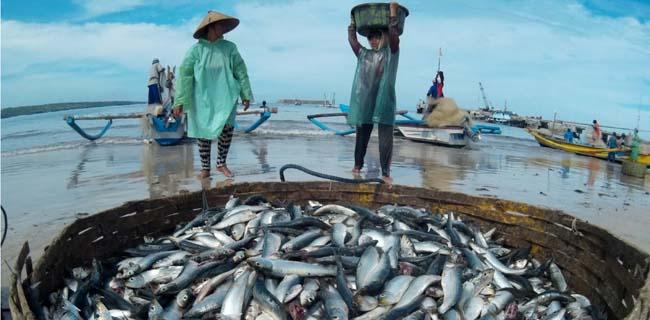 Pertamina Bantu Wujudkan Kesejahteraan Nelayan melalui Pengembangan Potensi Sumber Daya Laut