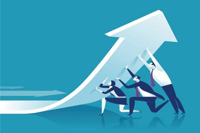 pertumbuhan ekonomi domestik