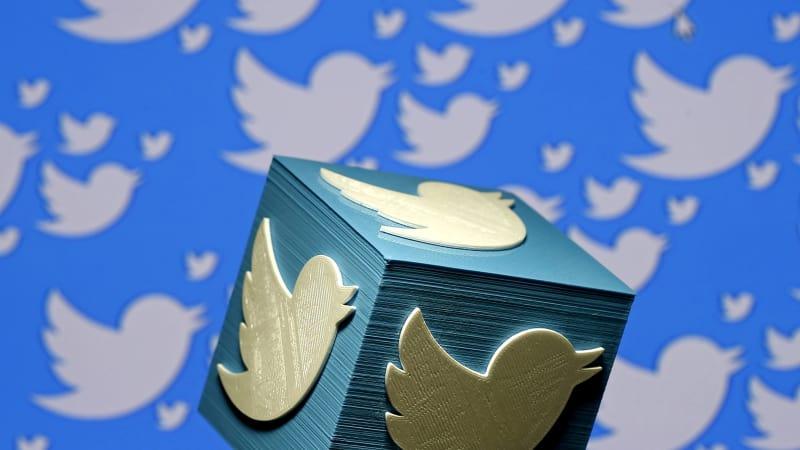 Ini Cara Menghapus Postingan Lama di Twitter dengan Cepat