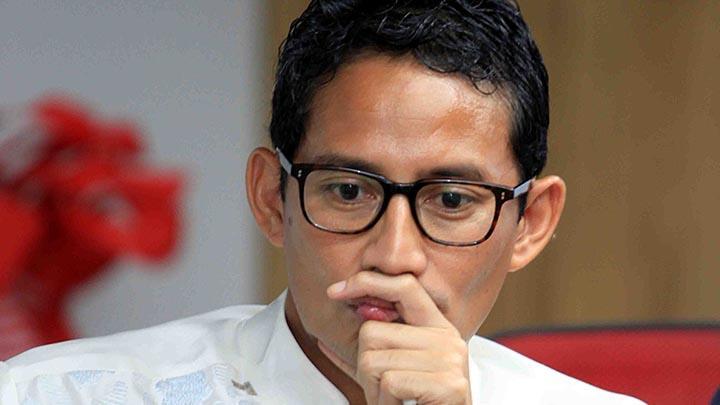 OK OCE yang Urung Jadikan Warga Jakarta OKE