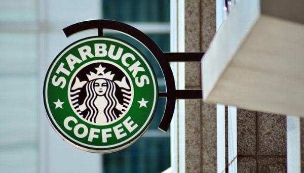 Lebih Modern, Nantinya Starbucks akan Gunakan Bitcoin sebagai Metode Pembayaran