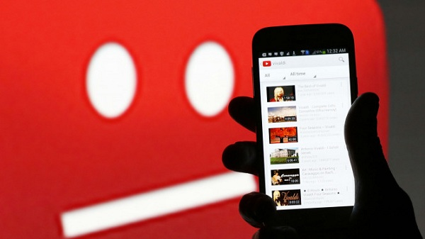 YouTube Pastikan Iklan yang Tampil Akan Semakin Sulit Dilewati