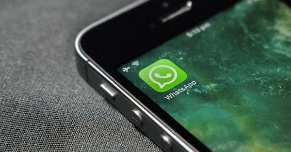 Marak Berita Palsu, WhatsApp Munculkan Fitur Pelacak Sumber Pesan untuk Mencegah Hoaks