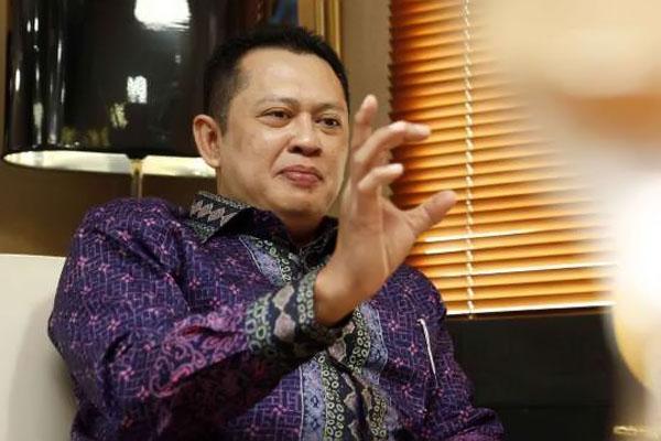 DPR Minta BPN Lakukan Pemetaan Wilayah Perkebunan Kelapa Sawit
