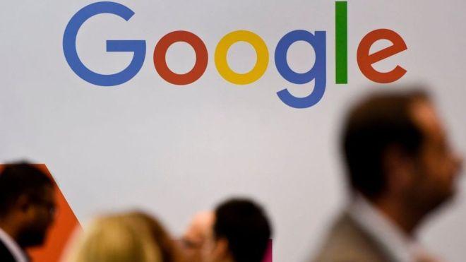 Kebijakan Google untuk Tidak Menerima Iklan Politik