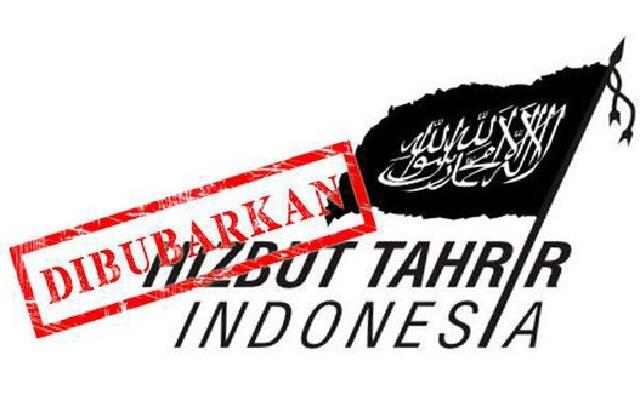 Ahmad Dhani… Begini Loh Obsesi Hizbut Tahrir Indonesia yang Perlu Anda Pahami