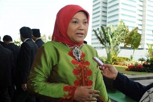 Ketua DPP PKB Tanggapi Tudingan Sandiaga Soal Tempe Setipis Kartu ATM