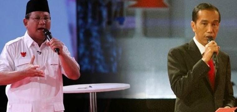 Rizal Mallarangeng hingga Khofifah Tolak Usulan Debat Capres dan Cawapres Gunakan Bahasa Inggris