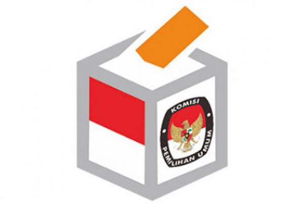Bogor, Banjarbaru, hingga Surabaya Deklarasi Pemilu Damai